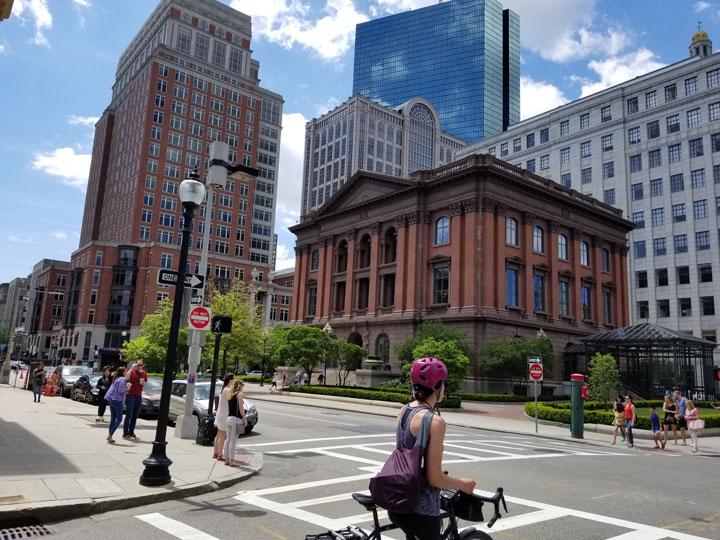 galeria-boston-privado-04