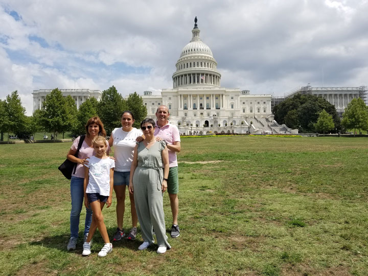 galeria-washington-02